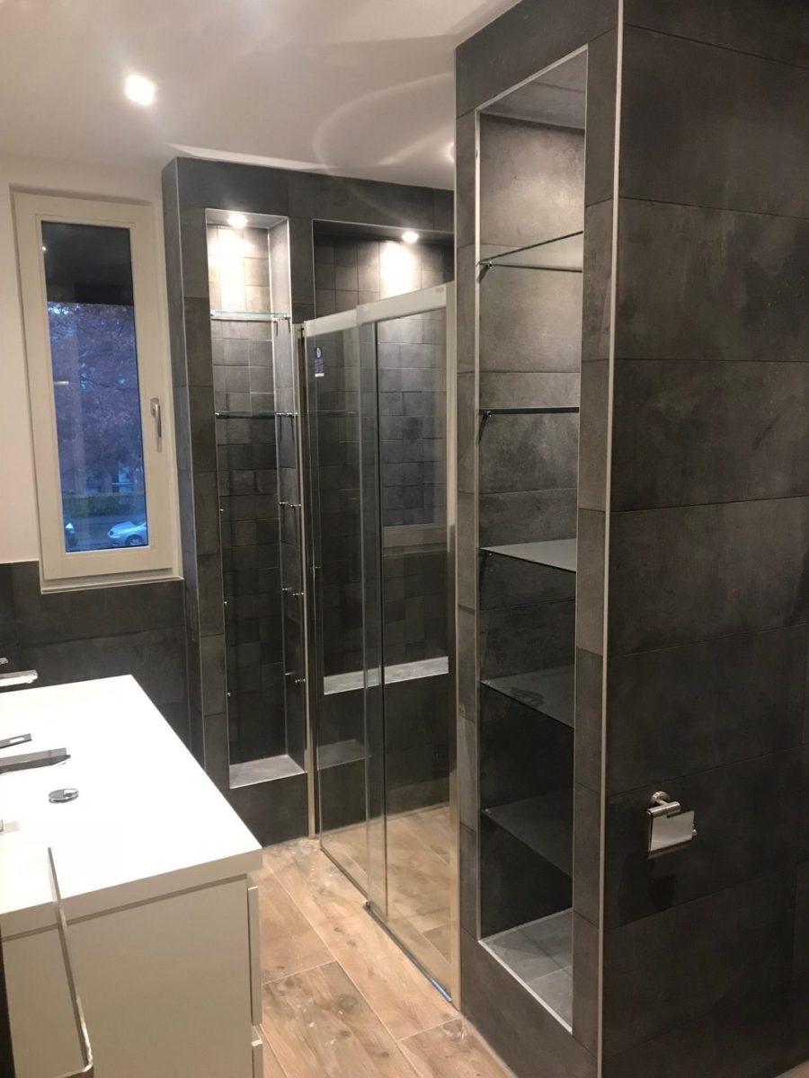 badkamer inloopdouche1