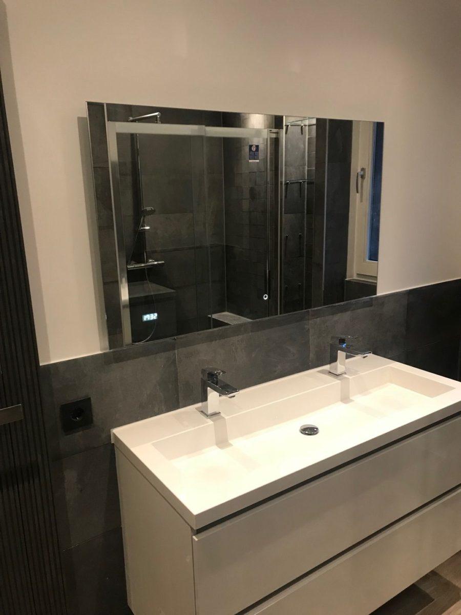 badkamer inloopdouche2