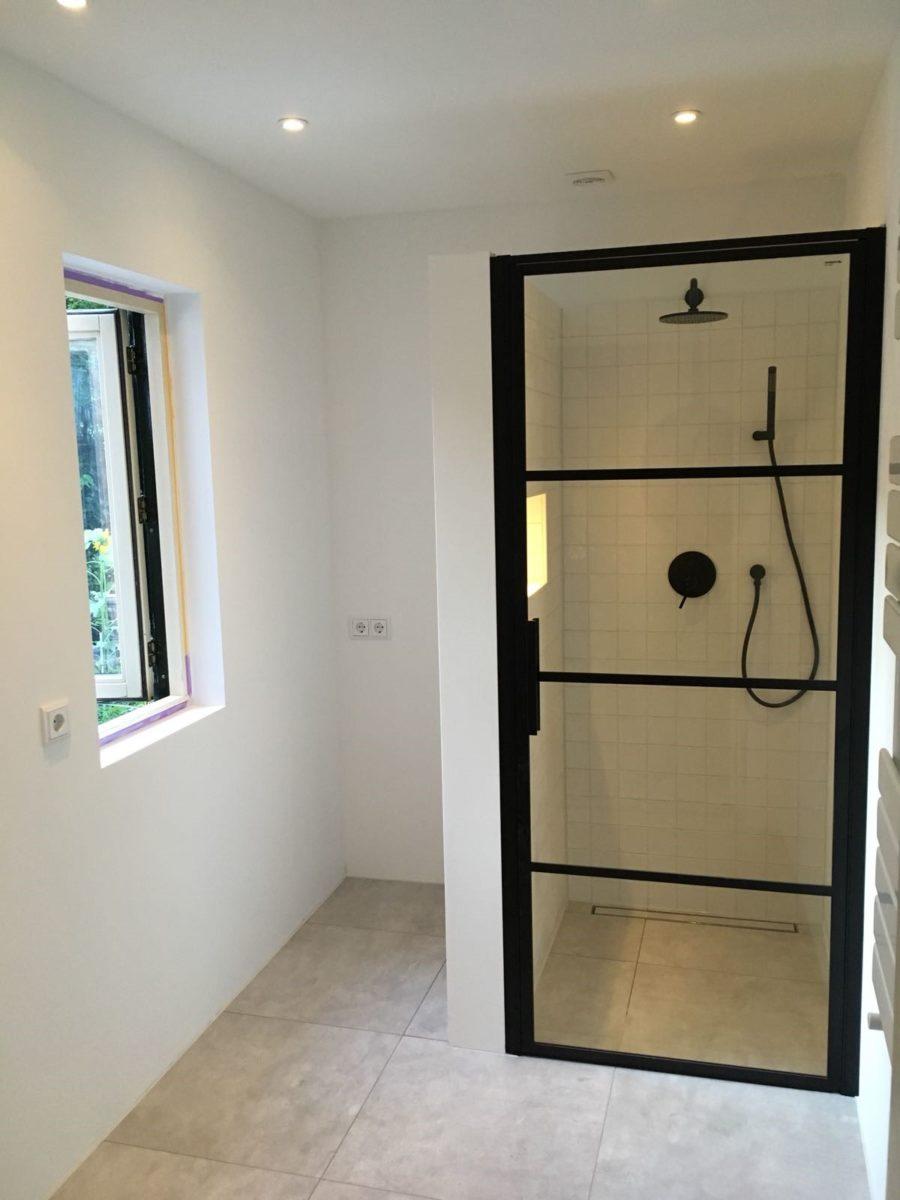 badkamer renovatie3