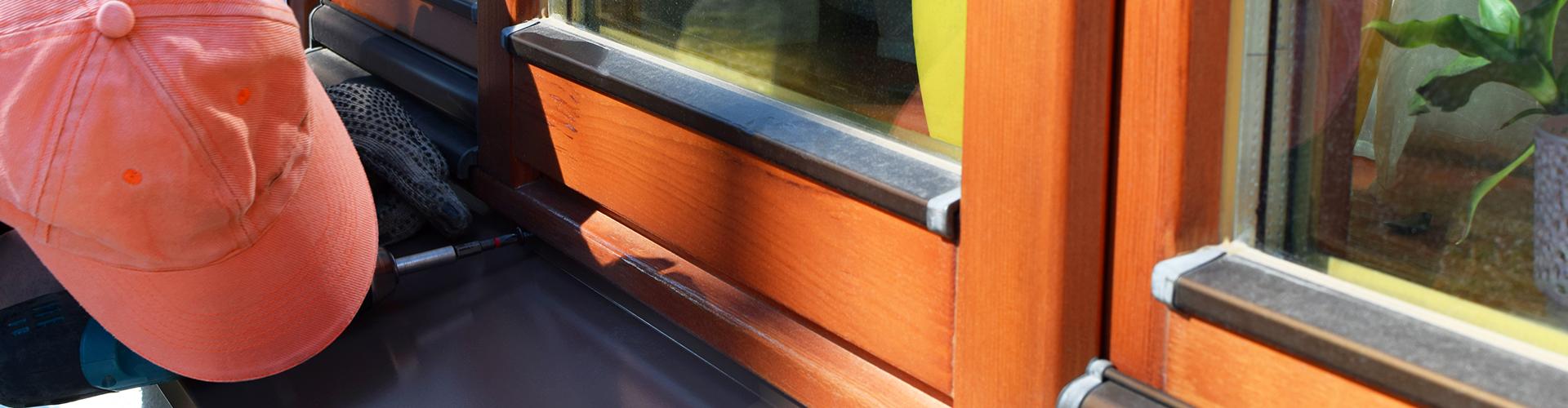 woning-bouw-houten-kozijnen-header